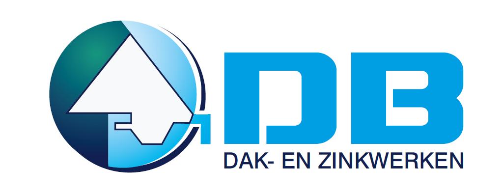 DB dak- en zinkwerken